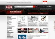 DigiKey Electronics Slovakia | Free Delivery On Orders Over 50,00 €