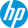 HP DeskJet 1220C Series service manual